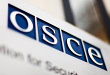 Визит своих представителей в Армению анонсировала ОБСЕ
