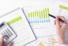 На 3,7% выросла экономика Молдовы в первом квартале