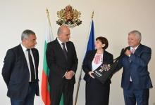 Официально работать в Болгарии смогут граждане Молдовы