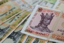 10 млн леев перечислит Примэрия Кишинева на развитие инфраструктуры Цынцэренам и Джямэне