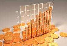 В 2 370 раз меньше чем в Греции, рынок капитала в Республике Молдова