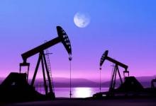 О готовности увеличить добычу нефти по ОПЕК+ заявили в Эквадоре