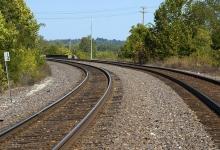 В модернизации 250 км железной дороги заинтересованы зарубежные компании
