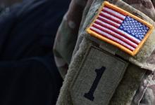 Северная Корея вернула США останки 200 американских солдат