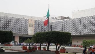 Из-за миграционной политики, Парламент Мексики потребовал разорвать отношения с США
