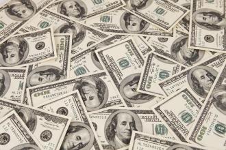 Платить по долгам Украина сможет до 2021 года