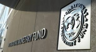 Кредит в $50 млрд Аргентине, официально одобрил МВФ