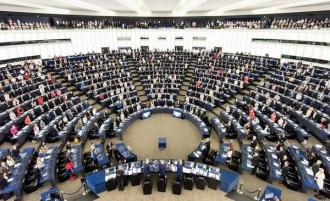 Евродепутаты разочарованы и не видят прогресса в расследование банковского скандала
