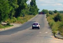 В зависимости от периода нахождения в РМ сократят сбор за пользование дорогами