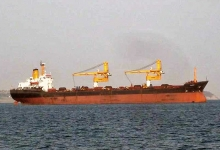 В Кодекс торгового мореплавания Молдовы Парламент внес изменения