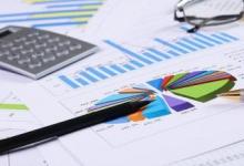 К Закону о государственных закупках Правительство утвердило поправки