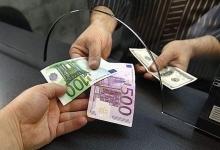 На 3,8% выросли за год денежные переводы из России в Молдову