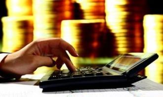 За первые 5 месяцев года банки РМ получили прибыль в размере 734 млн леев