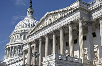 Голосование по проекту об иммиграции отложили в палате представителей США
