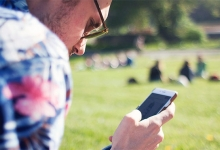 """Уменьшить \""""налог на роскошь\"""" требуют операторы мобильной связи"""