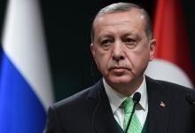 О победе Эрдогана на президентских выборах объявил ЦИК Турции