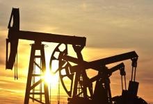 На 2% подешевела нефть Brent после встречи ОПЕК+