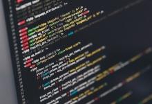 Случаи хакерских атак участились в США