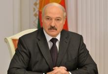 Об угрозе вхождения в состав другого государства предупредил Лукашенко