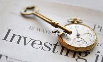 Инвестировать в Республику Молдова предлагается Американским компаниям