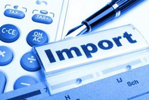 Более чем на 30% вырос импорт товаров из стран ЕС в Молдову