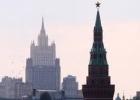 $10 млн Россия выделит Ближневосточному агентству ООН